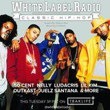 White Label Radio Ep. 252