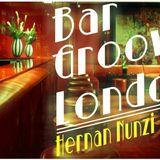 HERNAN NUNZI LONDON BAR GROOVES