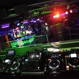 DJ A75 - Trance classics & best of mix (live at Neprakta club with Christina Novelli, 21.3.2015)