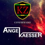 Angel Kaesser // DrinKZaniA