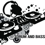 Djdeemode's Drum/bass/dub/reggae