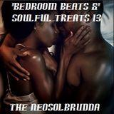 Bedroom Beats And Soulful Treats 13