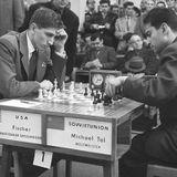 Vēstures ķīlis (03.04.2014_šaha vēsture Latvijā)