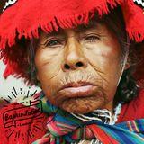 Barrio Latino {Mixtape 002}