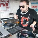 House Of Sol 2013 (Live Set)