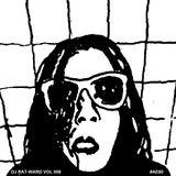 """DJ RAT-WARD VOL 008 """"Power Pop, Pop Rock and Rockin' Punk 1974-1983"""""""