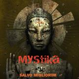 Mystika Vol.1