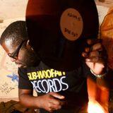 S Man's Classic Jungle Mix 100% Vinyl