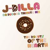 Go Dugong : the Donuts of the Heart (J Dilla tribute mix)