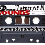 MadSounds Freestyle Mix