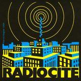 Radio Cité 1984 une émission parmi d'autres