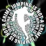 Dj popol - Jumpstyle remixx 2017