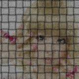 2013-08-23 Kyary Pamyu Pamyu Mix 00