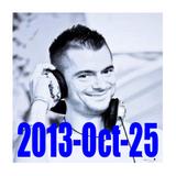 DJ MY_URRI - my_mixx_2013_10_25