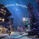 Christmas Memories by DJ Gregg Ambient