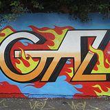 fantapants garage