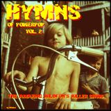HYMNS OF POWERPOP - Vol. 2