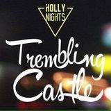 11/10/2015 Holly Nights  DjIdiaquez PromociónMix New v/s Old school