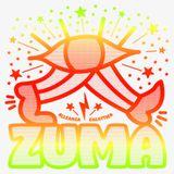 BOB CORSI: Zuma Dubplates