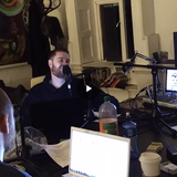 """Obviously Fight Talk with Rob, Noel, Carl & Special Guest Rhys """"Skeletor"""" McKee - 22/05/16"""