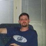 KIXC  -  You are not forgotten-R.I.P.-Schotte-Mixx -- 3.12.2011