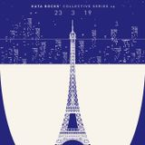 Vadim Almazov - Collective Series XIV Parisian Night Eve @ Kata Rocks