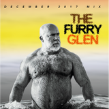 The Furry Glen December 2017 Mix