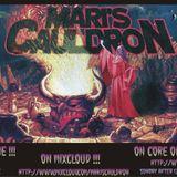 Mari's Cauldron - 19th & 20th february 2017