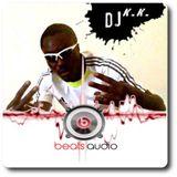Rap Rnb Hiphop Kmer by Dj Kiss Killer