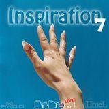 Inspiration 7
