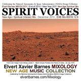 """""""Spirit Voices"""" New Age / Spiritual (Vocals) Mix - December 2010"""