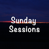 Sunday Sessions 13