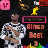 African Beat 5