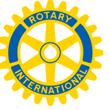 RadioActive—Rotary International: A World of Difference.