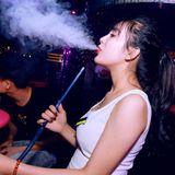 NONSTOP Vinahouse 2018 | Full Track DJ Thái Hoàng Vol 4 - DJ Hậu Mèo | Nhạc Bay Phòng - Nhạc DJ 2018