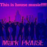 Mark PRAISE HOUSE CLOSING SET