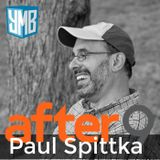 129: A Student Leadership Program That Works an interview with Paul Spittka Fellowship Bible Church