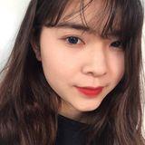 Việt Mix- Nẫu lắm- Thất tình đừng nghe! (166.8MB)