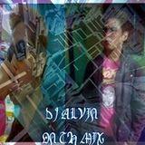 power mix techno (dj alvin)