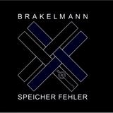 Speicherfehler ~ mix*10