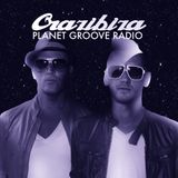 Crazibiza Radioshow (2016-07-14)