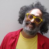 Soul Circus - Vance Gilbert FULL Interview