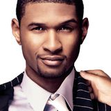 Slow Jams 42 (Usher Edition)