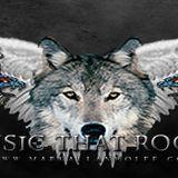 Mark Allan Wolfe Rock Sampler