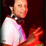 Dj Puff MixTape by Black 105 Dj Easy Nylon
