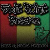 Exit Point Breaks, Bass & Beats Podcast (Vol 50)