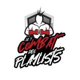 Le Combat des Playlists - 17 Janvier 2020