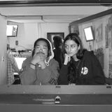 SOS Radio w/ Sofie & MNDSGN - 10th December 2014