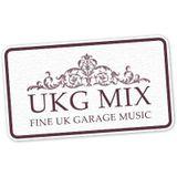 Denco's Classic UKG Mix