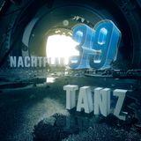 DJ Led Manville - Nachtplan Tanz Vol.39 (2018)